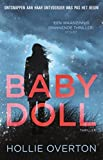 Baby doll von Hollie Overton