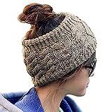 JOVANA Winter Warm Twist knitting wool h...