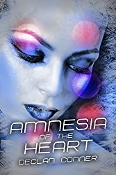 Amnesia of the Heart