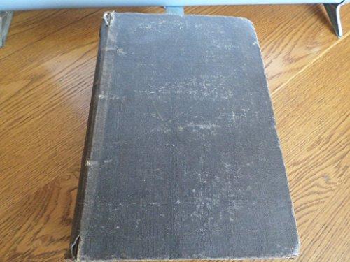 Dictionnaire encyclopédique D'HISTOIRE, DE BIOGRAPHIE, DE MYTHOLOGIE ET DE GÉOGRAPHIE. par GREGOIRE (Louis)