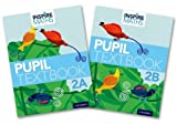 Inspire Maths: Pupil Book 2 AB (Mixed Pack)