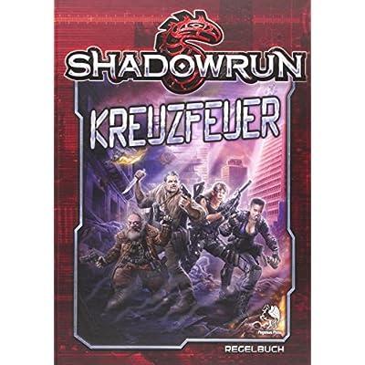 Pdf shadowrun deutsch 5