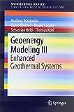 515kDsLg8BL._SL160_ Energia Geotermica: come funziona? Energie Alternative