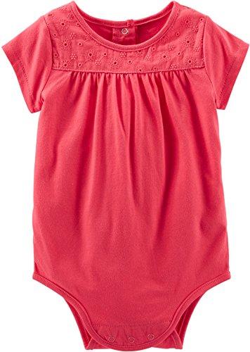oshkosh-b-gosh-body-para-bebe-nina-rosa-rose-pink-18-meses