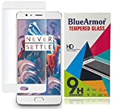 BlueArmor Tempered Glass Screen Guard Pr...