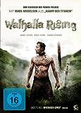 Walhalla Rising (Uncut)