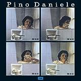 Pino Daniele (Remastered)