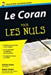 Le Coran poche Pour les Nuls