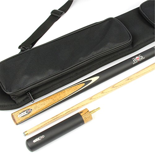 riley-ronnie-o-sullivan-rebel-2pc-snooker-cue-custodia-morbida-e-mini-ext-10-mm