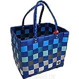 Shopper Ice-Bag Einkaufskorb Witzgall, perfekte Einkaufstasche für Ihren...