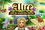 Alice und die magischen Gärten [Download]