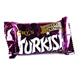 Frys Turkish Delight 4 Pack 212g