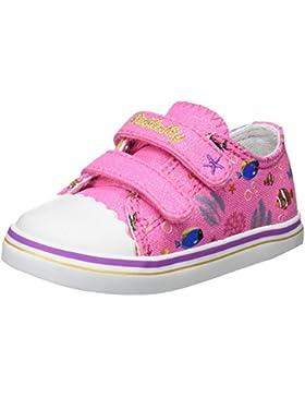 Pablosky 947670, Zapatillas Para Niñas