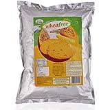 Wheafree Gluten Free Missi Roti Flour, 1 kg