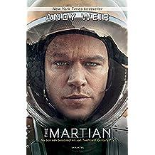 Mars (Dutch Edition)