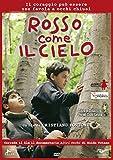 Rosso Come Il Cielo (DVD)