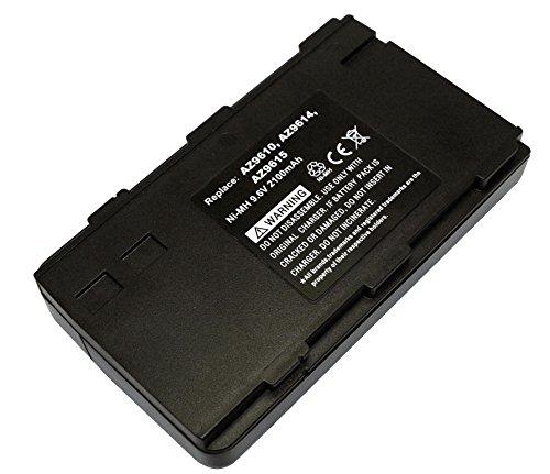 bateria-de-repuesto-para-jvc-vhs-de-c-bn-de-bp31-bn-de-bn-v6gu-v7gu-vw-de-bn-de-vbc1e-vw-de-vbc4e-bn