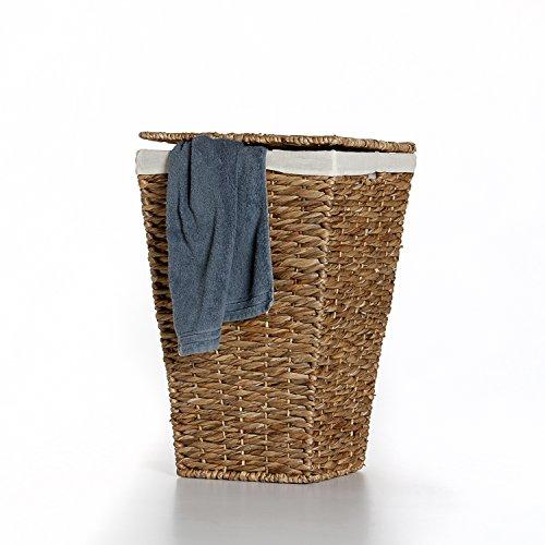 casa-mina-cesta-cesta-per-la-lavanderia-sacchetto-per-la-biancheria-in-giacinto-dacqua-brunei-55cm