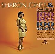 100 Days,100 Nights [Vinyl LP]