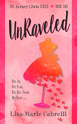 unraveled-jersey-girls-book-1-english-edition