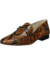 Genuine Martinelli Women's Olana Moccasins Shop Offer For Sale Outlet Choice Clearance How Much Hot Sale Cso4RMEvBy
