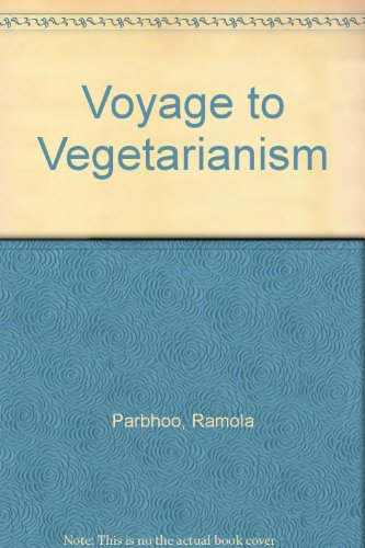 voyage-to-vegetarianism