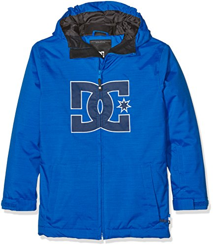 dc-shoes-story-youth-chaqueta-nieve-para-nino-color-azul-talla-xxl