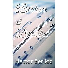 Béatrice et Bénédict (French Edition)