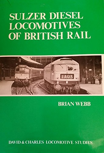 sulzer-diesel-locomotives-of-british-rail