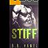 Stiff: A Stepbrother Romance