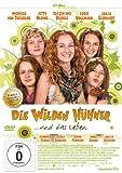 Die wilden Hühner und das Leben - Cornelia Funke