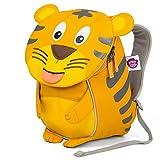 Affenzahn Kinderrucksack für 1-3 Jährige im Kindergarten - Tiger
