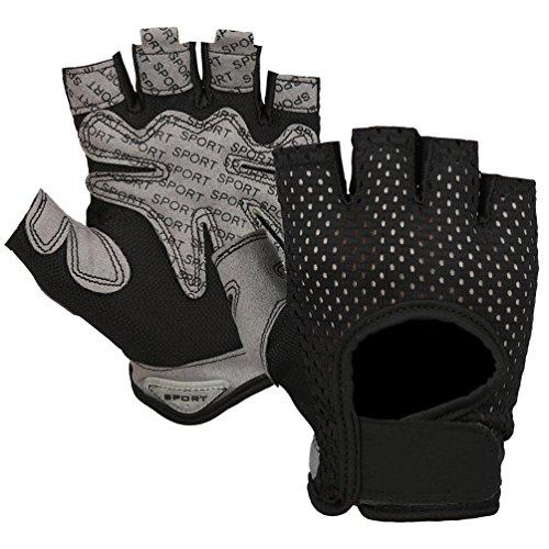 Best gloves I've had