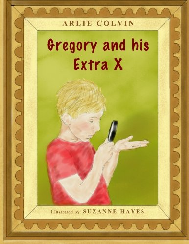 gregory-and-his-extra-x