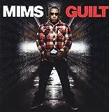 Songtexte von Mims - Guilt