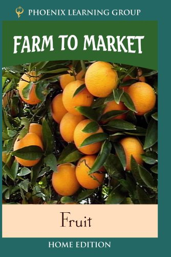 farm-to-market-fruit-home-use-dvd-2003-ntsc