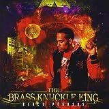 Brass Knuckle King