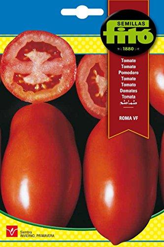 semillas-fito-298-semillas-de-tomate-roma-vf