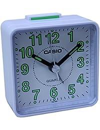 Reloj - Casio - Para  - TQ-140-7E