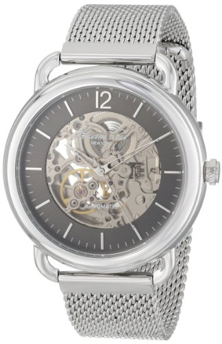 kenneth-cole-kc9319-orologio-da-polso