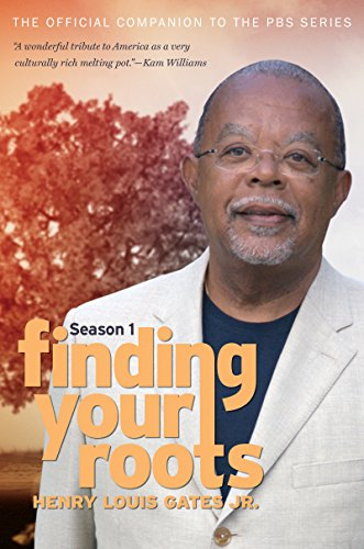 finding-your-roots-season-1-the-official-companion-to-the-pbs-series