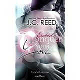 Conquer your Love - Erobert (Love Trilogie 2)