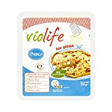 Violife Coconut Cheese Mozza Block for Pizza, 200 g