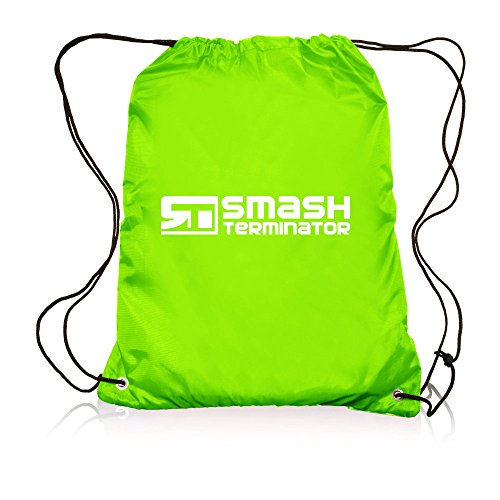 drawstring-sports-bag-backpack-waterproof-bag-gym-pe-duffle-school-kids-boys-girls-sack-by-smash-ter