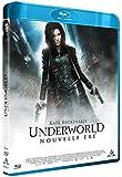 Underworld 4 : Nouvelle ère [Blu-ray]