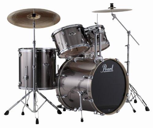 exx-5-pcs-drum-set-2218b-1007t-1208t-1616-f-1455s-w-hw-cymb