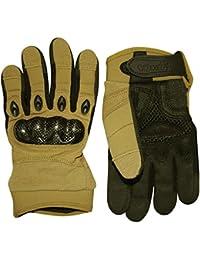 Viper Men's Gloves Coyote