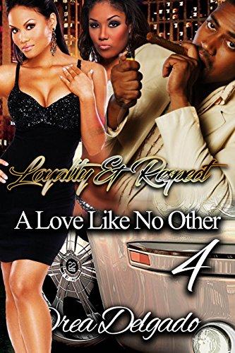 Como Descargar En Utorrent Loyalty & Respect: A Love Like No Other 4 Bajar Gratis En Epub