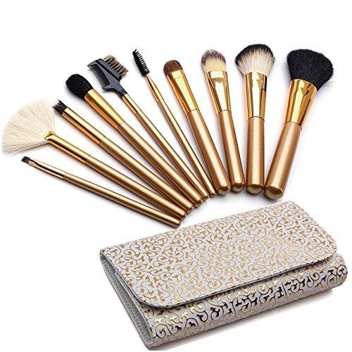 delanci-10-piezas-pinceles-de-maquillaje-profesional-de-primera-calidad-de-pelo-sintetico-conjunto-d