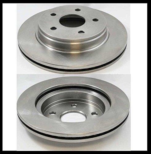 avant-paire-disque-de-frein-de-frein-dodge-ram-1500-modeles-02-17-durango-bj-04-09-chrysler-aspen-bj